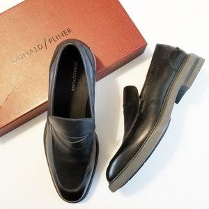 Donald J Pliner Edwyn mens dress shoes
